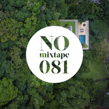 Nice One Mixtape 81