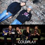 Coldplay - Paradise (Rizzo&Parisi Bootleg 2012)