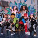 Live Cool Kids School Mix #1