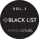BLACK LIST VOL. 1