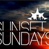 Paul Kuenzi - Live from Sunset Sundays @ Pearl St. Brewery 7.13.14