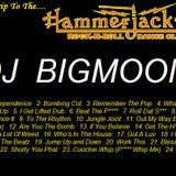 DJ Big Moon Presents: A Trip Back to Hammerjacks!