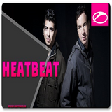 Heatbeat – Live @ Ultra Music Festival in Miami (A State of Trance Stage) (29.03.2015