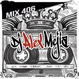 Dj Mejia - iMix 406 - We are Old School