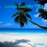 Lounge Sessions Vol.4