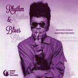 RHYTHM & BLUES Vol.1