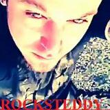 ROCKSTEDDY LIQUID DRUM AND BASS MIX