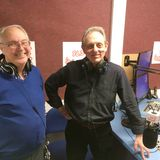 TW9Y 23.11.17 Hour 1 The Revd Canon Andrew Mayes Special with Roy Stannard on www.seahavenfm.com