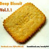 Deep Biscuit Vol.1.1 (Jan '15)