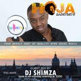 HOJA Radio show #6