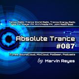 Absolute Trance #087