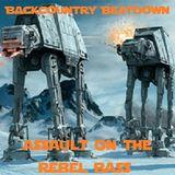 Assault on the Rebel Bass