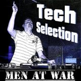 Tech Selection 070 (November 2013)