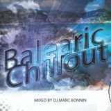 KING OF SEA (BALEARIC CHILLOUT)