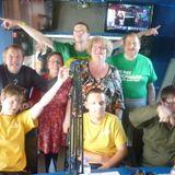 StingRadio Show 13052014