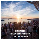 IBIZA SESSIONS 2014 - THE BEACH