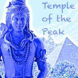 Temple of the Peak