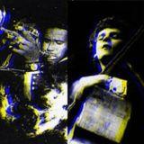 Laboratorium #5: Miroslav Vitous, Eddie Henderson