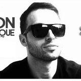 Stas Drive - Guest mix  DI Fm @ Sensation Music Boutique 031