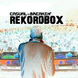 Casual-Breakin' - Rekordbox