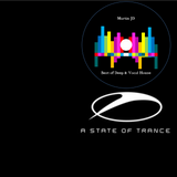 Martin JD pres. A State of Trance