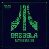 RR Podcast Volume 31: Dressla (Jahtari) Guest Mix - Hosted by Earl Gateshead