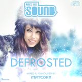 Pass The Sound vol. 5 - Defrosted [Full Mix]
