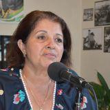 María Virano, Concejal de Macas