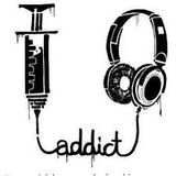 The Co Smooth radioshow on houseboats.fm called; My house addiction.