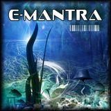 Transmission Code 025 (E-Mantra)