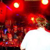 PIX.L - Sound Waves Promo mix