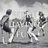 We're Having Fun Ep. 7 (feat. John Merfeld)