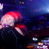 LX-E Global Dancefloor Mix
