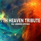 The 7th Heaven Tribute