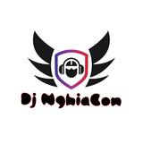 Nhac Nay Em Oi - NghiaCon ✈️✈️✈️