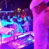 April 2015 open format mix YDJIC's Deejay Pookie