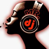 Mr.Dj House Music Live Radio Show (May 2017)