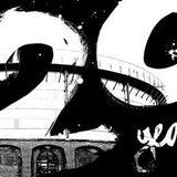 Adam Beyer b2b Joseph Capriati @ 20 Years Awakenings, Gashouder, Amsterdam (Drumcode Radio, DCR352)