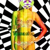 dj tomawave -second wave