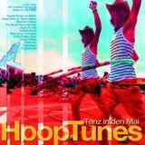 HOOPTUNES Mayday Mix 2014