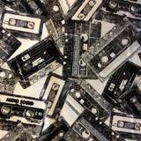 DJ Julio Ex Underground ThrowBack Hip Hop Mix Pt.1