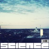 Science HKI Podcast #8: Trisector