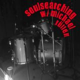 soulsearching 656 ft. emanatives spiritual drums mix