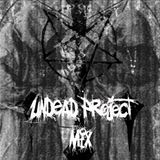 The Undead Project – @Weekend Mix