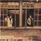 UK Top 40: 18th February 1984