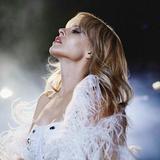 Kylie Minogue - Remixed Hits 2019