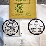 RAM100 (tribute mix)
