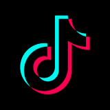 TikTok & More MIx Vol.3 (Twice, Ed Sheeran, Ariana Grande, Katy Perry, Avicii, Marshmello etc.)