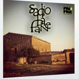 1/2 Live JENNY BDAY locomix Sadio Ba Fane