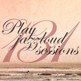 PJL sessions #131 [jazz 'n things]